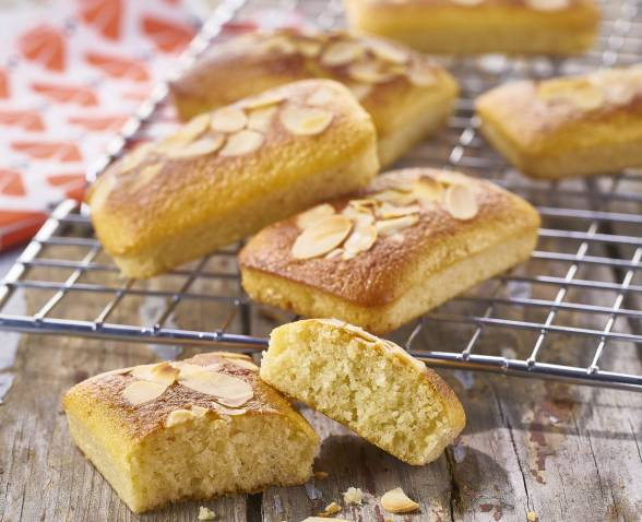 financiers_facon_gateau_yaourt_tap_express TIPIAK